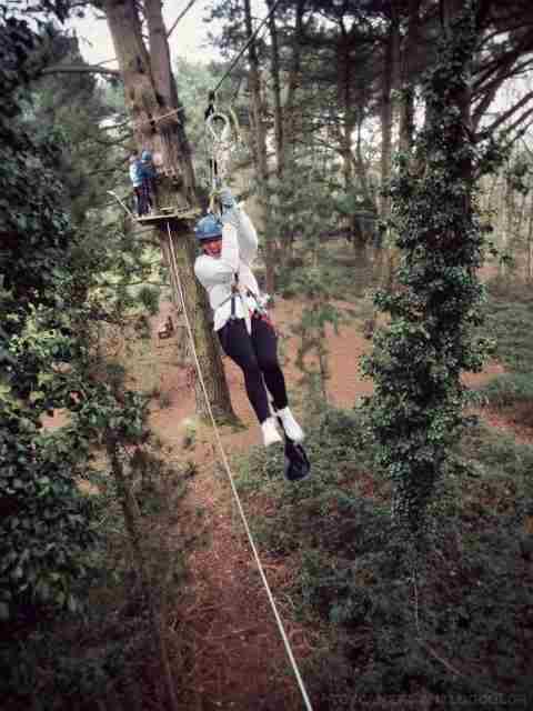 foret adrenaline rennes (4)