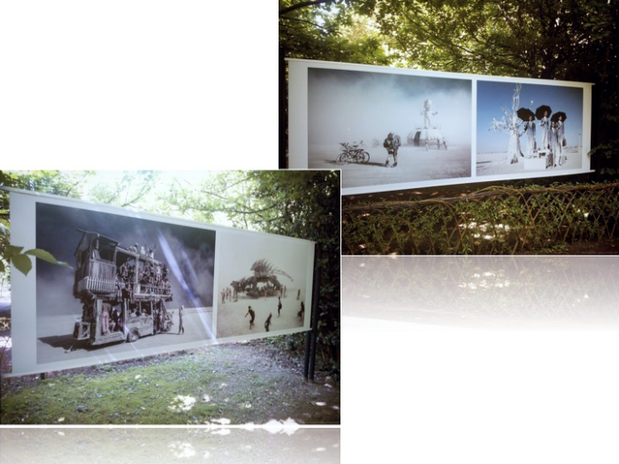 exposition photos de la gacilly
