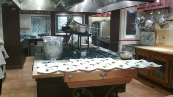 restaurant herb farm seattle washington (14)