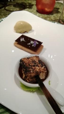 restaurant herb farm seattle washington (15)
