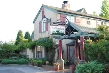 restaurant herb farm seattle washington (18)