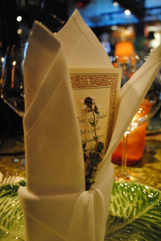 restaurant herb farm seattle washington (20)