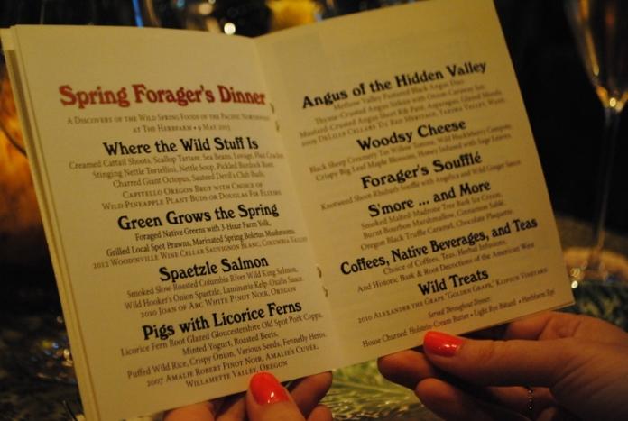 restaurant herb farm seattle washington (23)