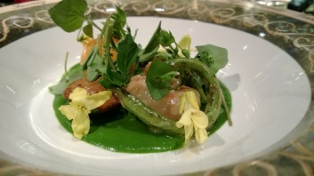 restaurant herb farm seattle washington (3)