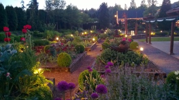 restaurant herb farm seattle washington (5)
