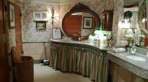 restaurant herb farm seattle washington (9)