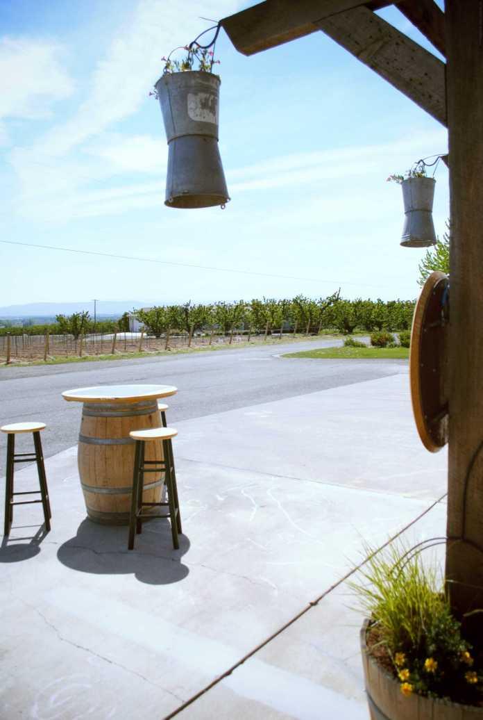 Route des vins Etats Unis (10)