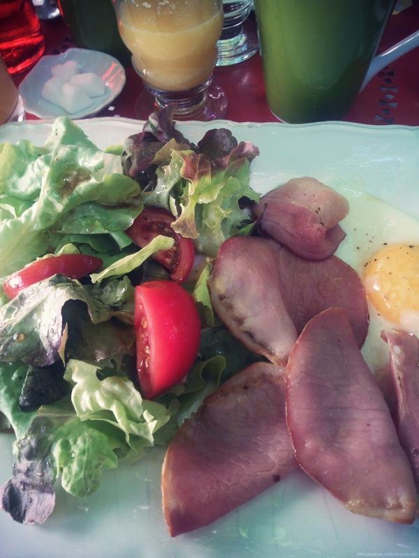 brunch restaurant miss dom rennes