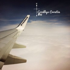 Goodbye Croatia