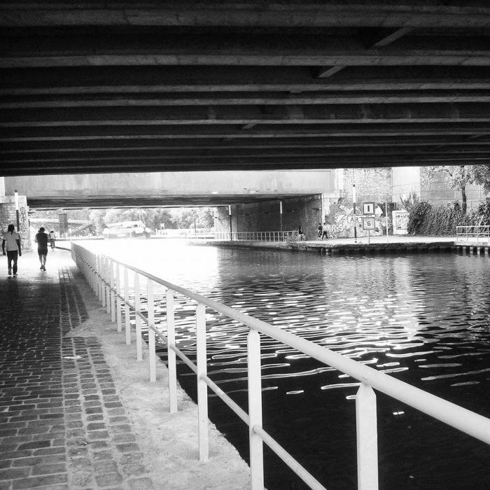 canal-ourcq
