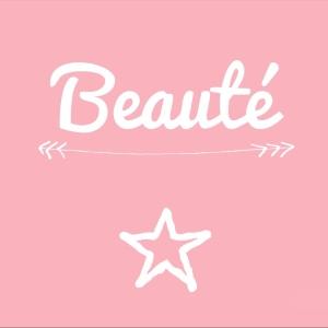Beauté