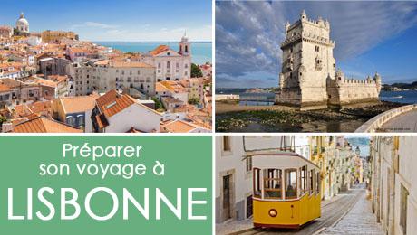 préparer_son_voyage_a_lisbonne