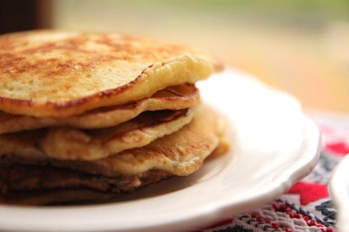 wbzh_pancakes_lait_ribot5