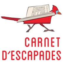logo_carnet_d_escapades-500x500-jpg_fond_blanc