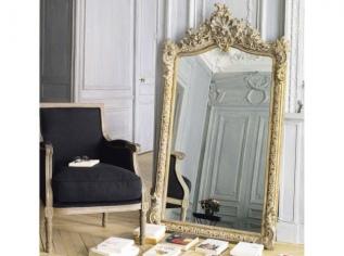 Miroir-baroque-maisons-du-monde_w641h478
